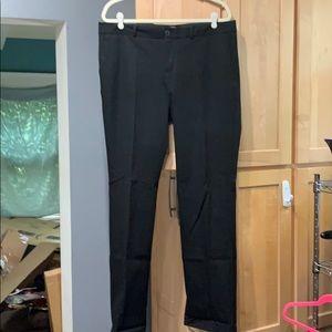 GAP Pants - Gap True Straight pants